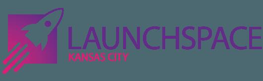 LaunchSpace Kc